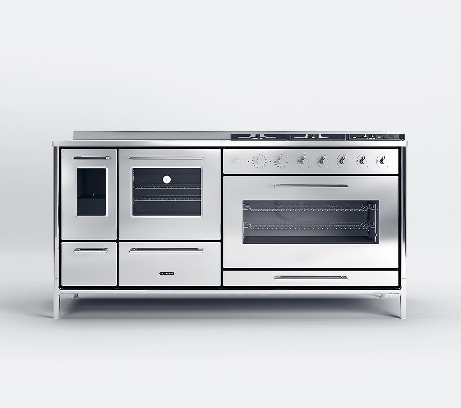 cocina moderna de j. corradi (1)