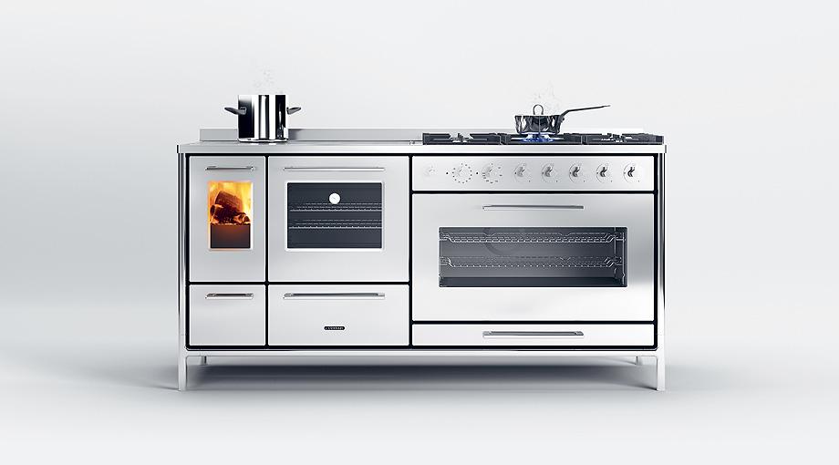cocina moderna de j. corradi (2)