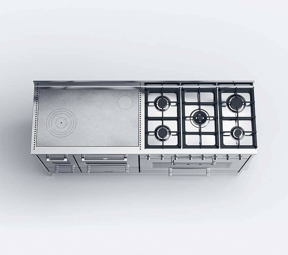 cocina moderna de j. corradi (3)