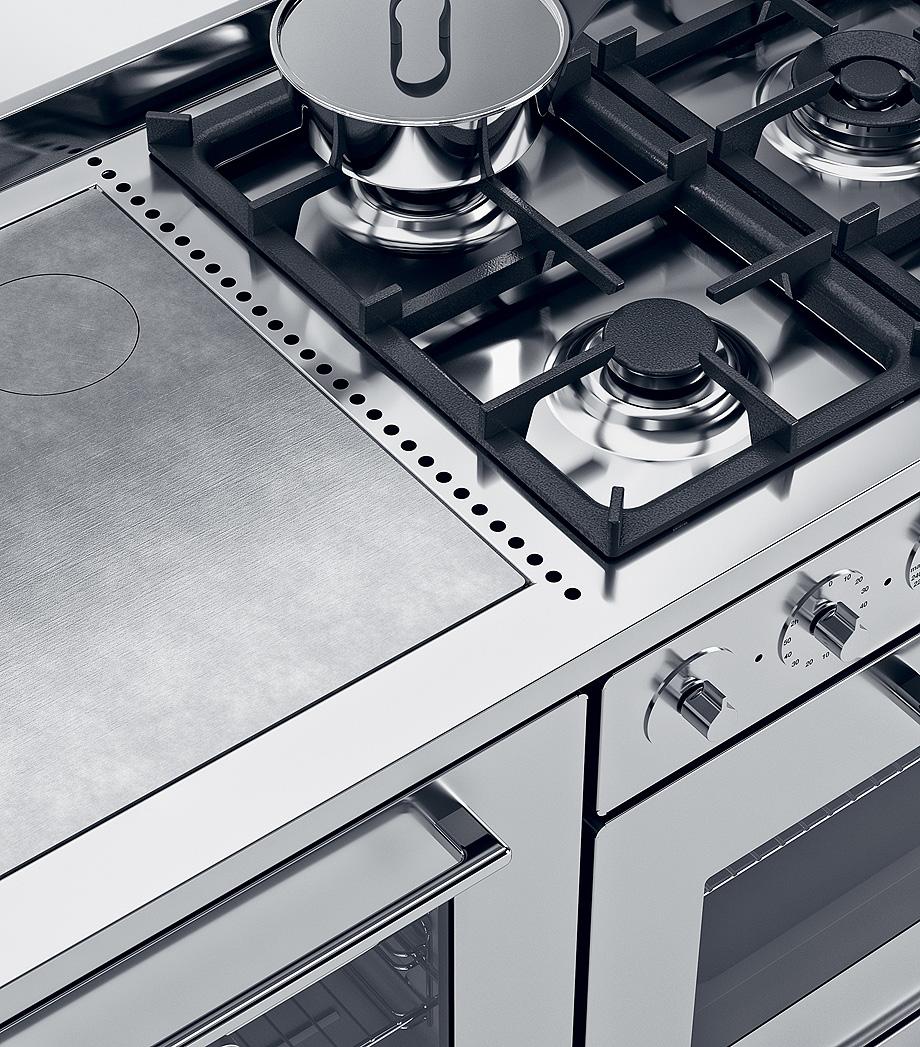 cocina moderna de j. corradi (4)