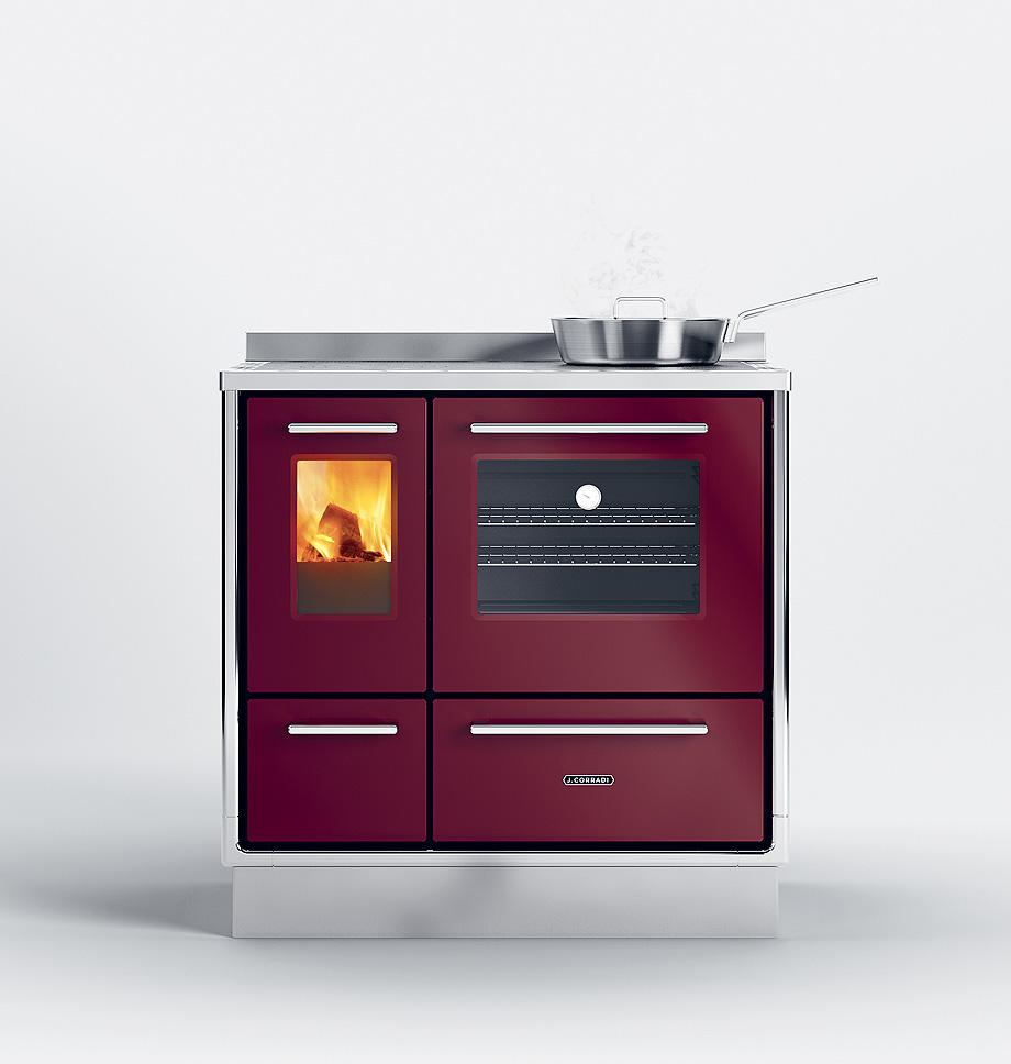 cocina moderna de j. corradi (6)