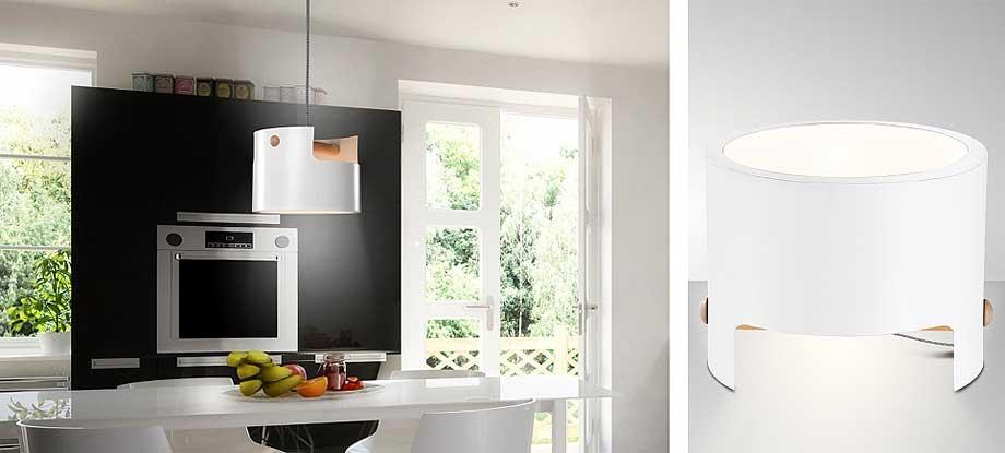 cube-de-mantra-iluminación-en-la-casa-de-la-lampara-a-(1)