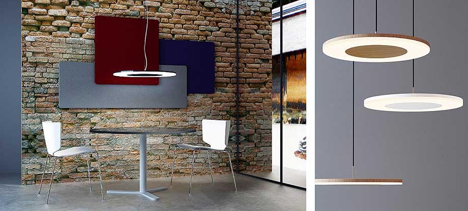 discobolo de hugo tejada y mantra iluminacion en la casa de la lampara a (2)
