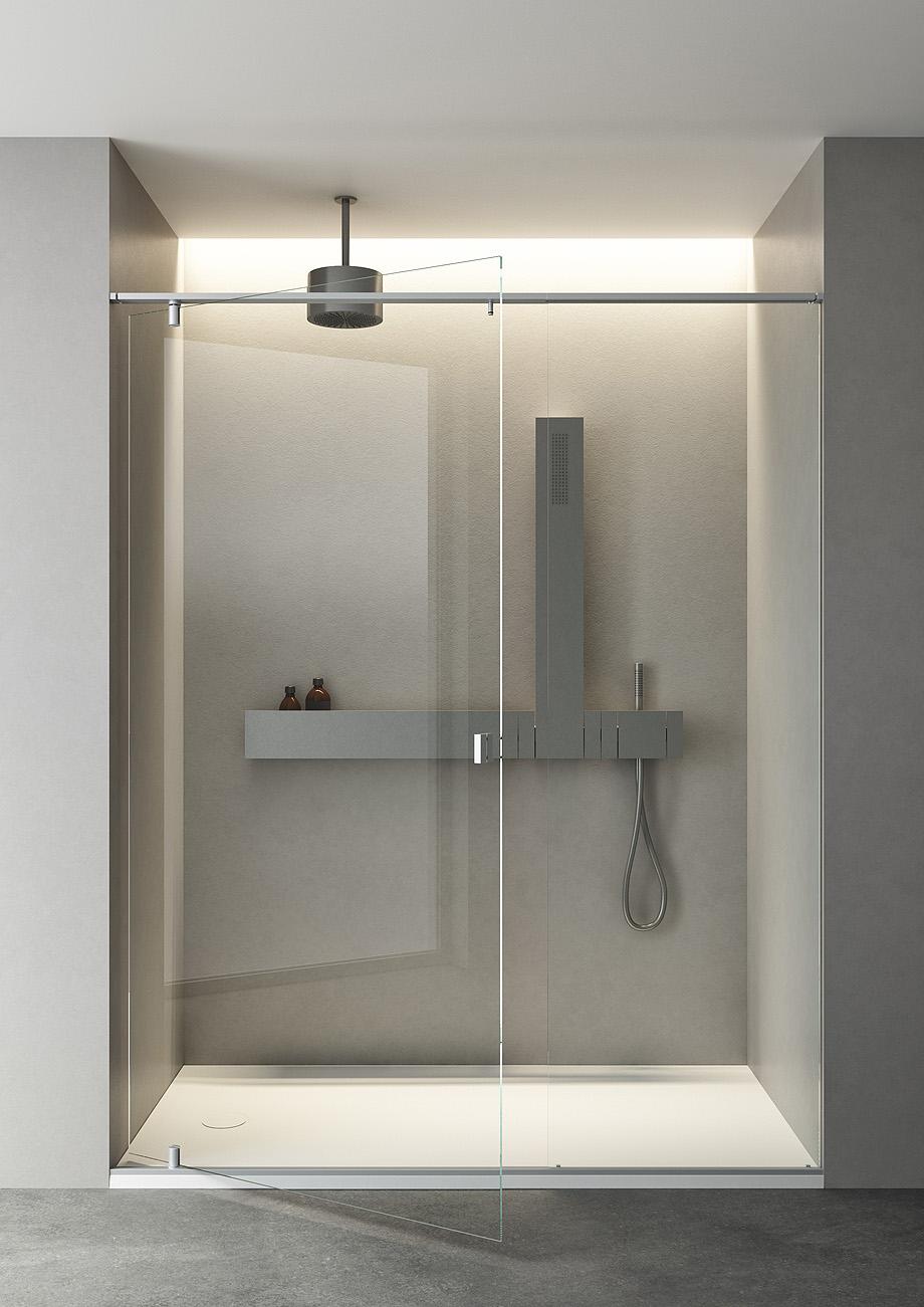 ducha plan-a de giulio gianturco y mario tessarollo para agape (1)