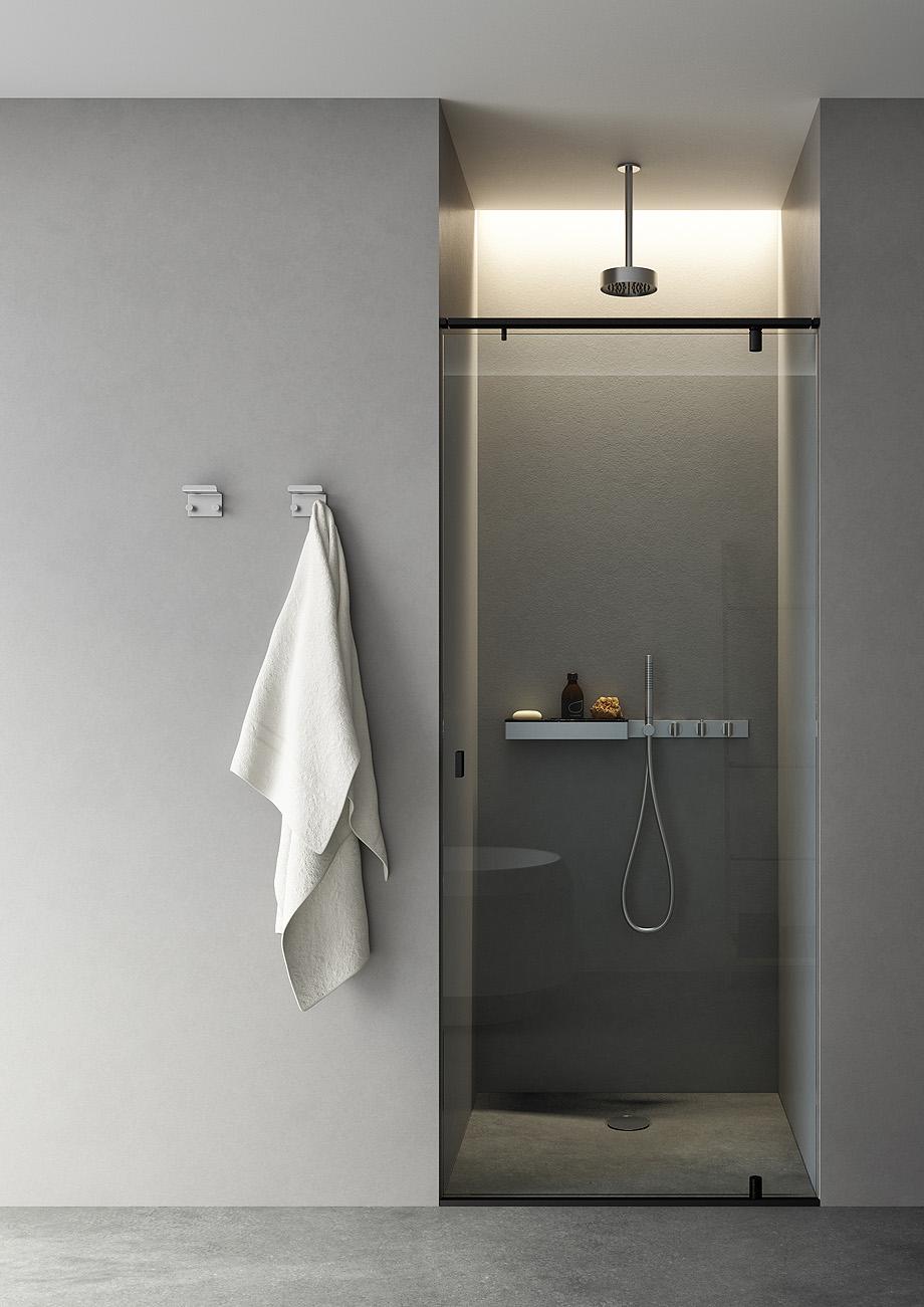 ducha plan-a de giulio gianturco y mario tessarollo para agape (2)