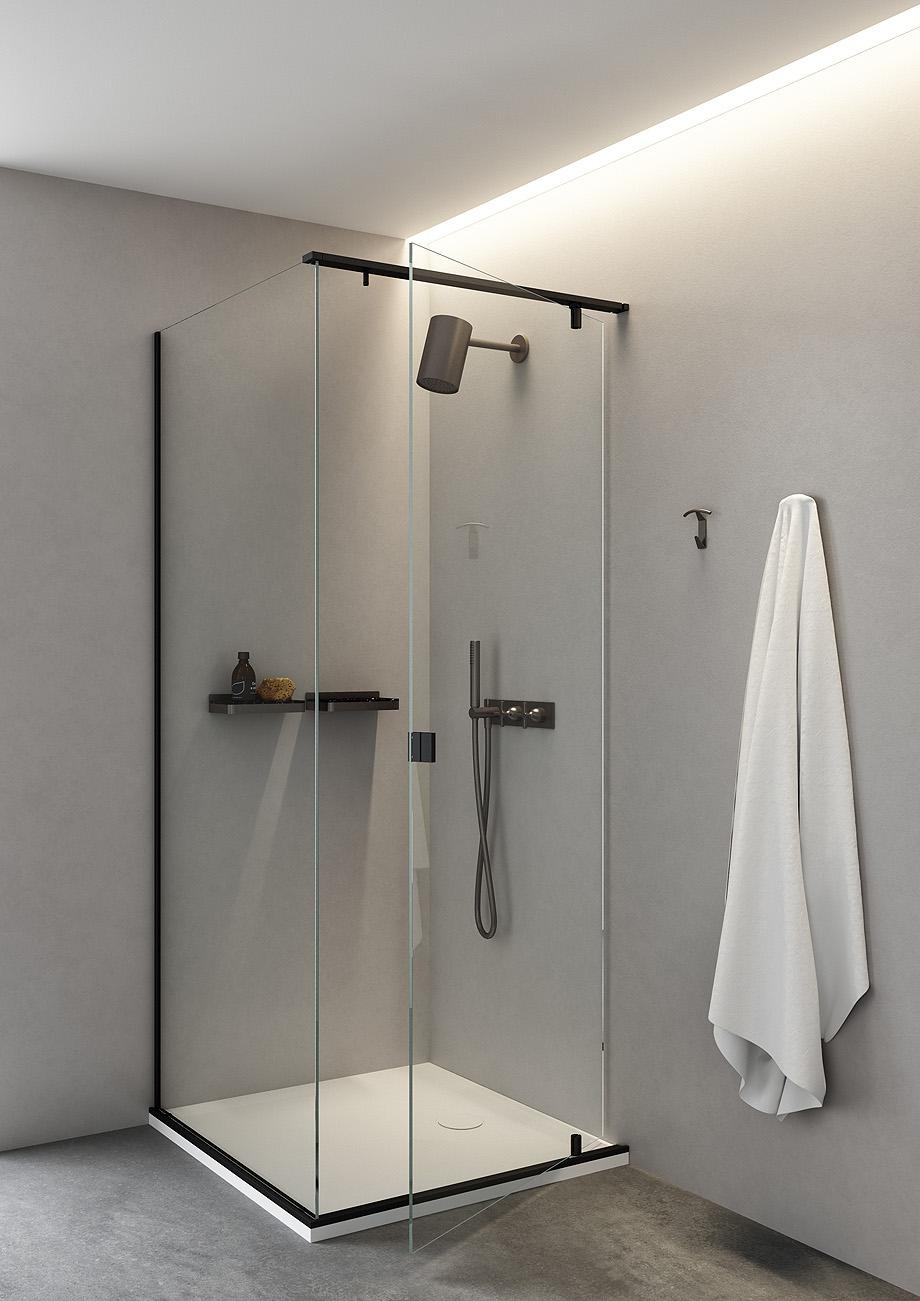 ducha plan-a de giulio gianturco y mario tessarollo para agape (3)