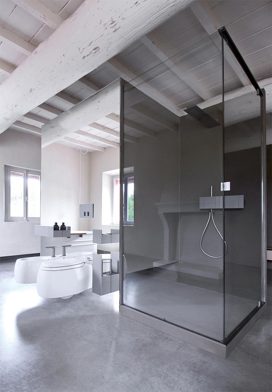 ducha plan-a de giulio gianturco y mario tessarollo para agape (4)