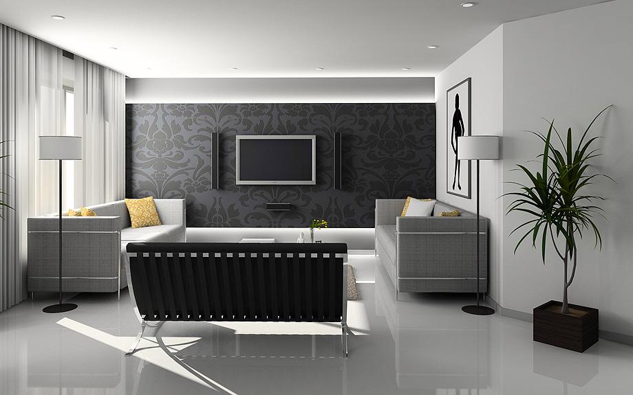 instapro españa reformas para el hogar (1)