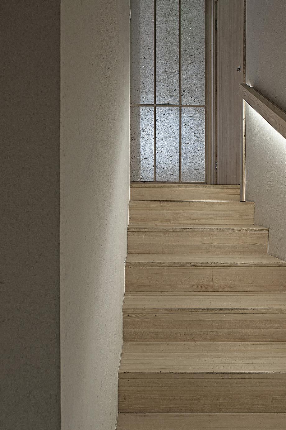 la casa del te de dc design - foto wu yongchang (9)