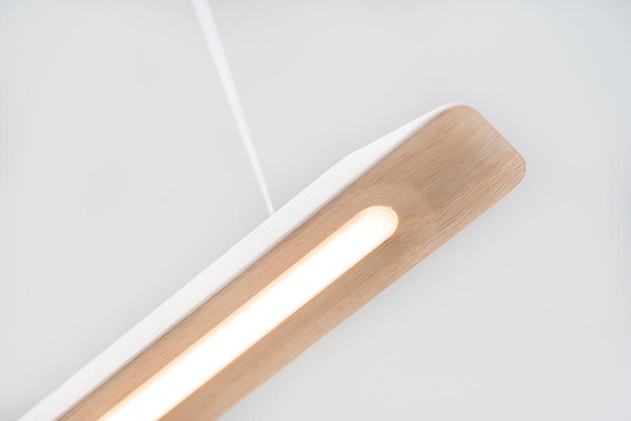 lampara branca de ramos & bassols para niru (5)