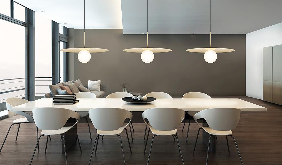 luminaria bola disc de pablo designs (1)
