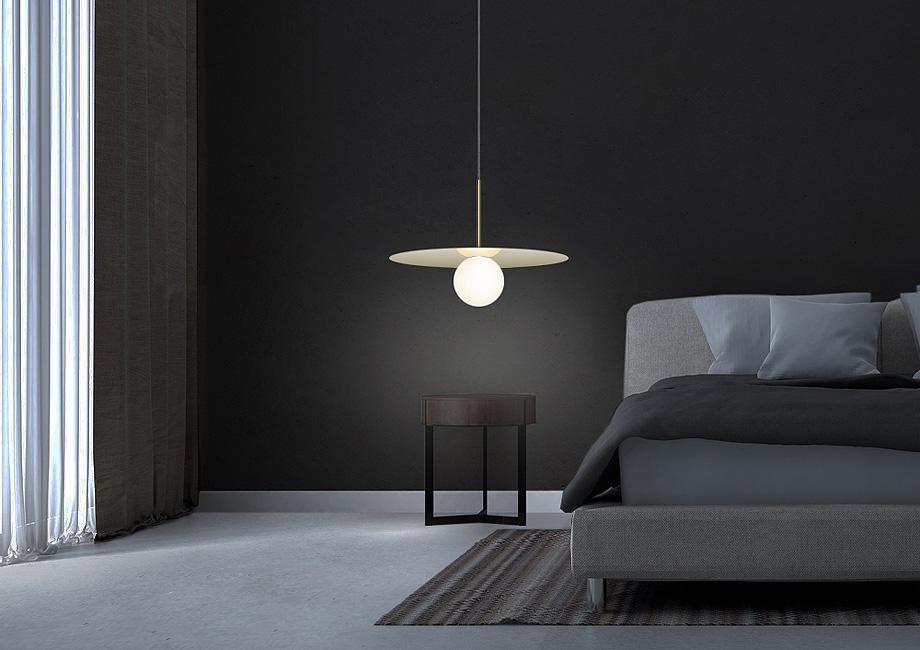 luminaria bola disc de pablo designs (2)
