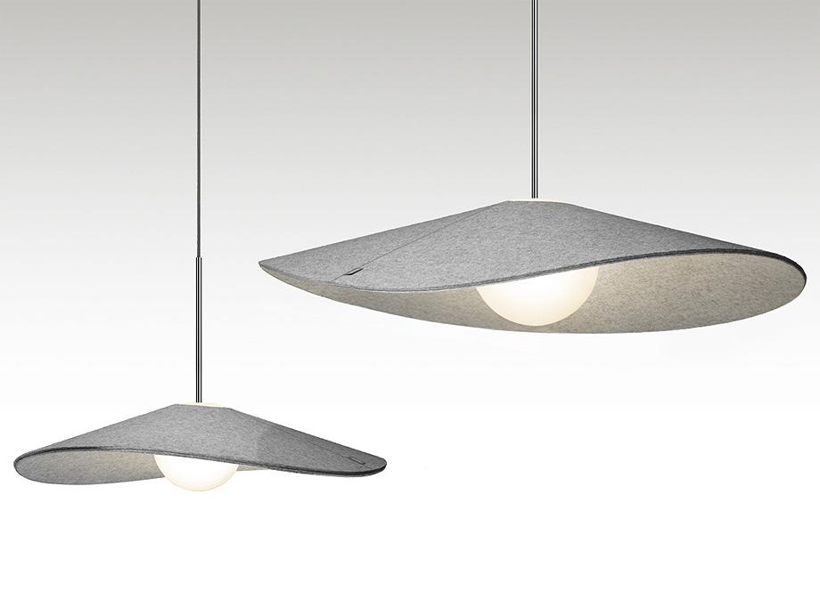 luminaria bola felt de pablo designs (1)