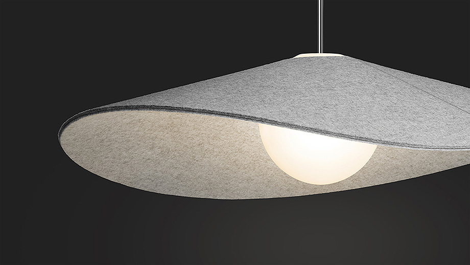 luminaria bola felt de pablo designs (2)