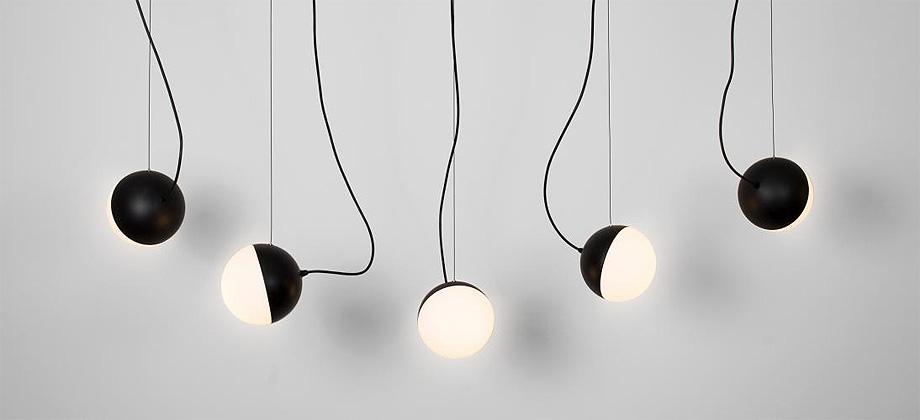 luminarias half de francesc rife y milan iluminacion (5)