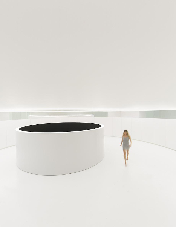 petra. the stone atelier de fran navarro arquitectos y alfaro hofmann (10)