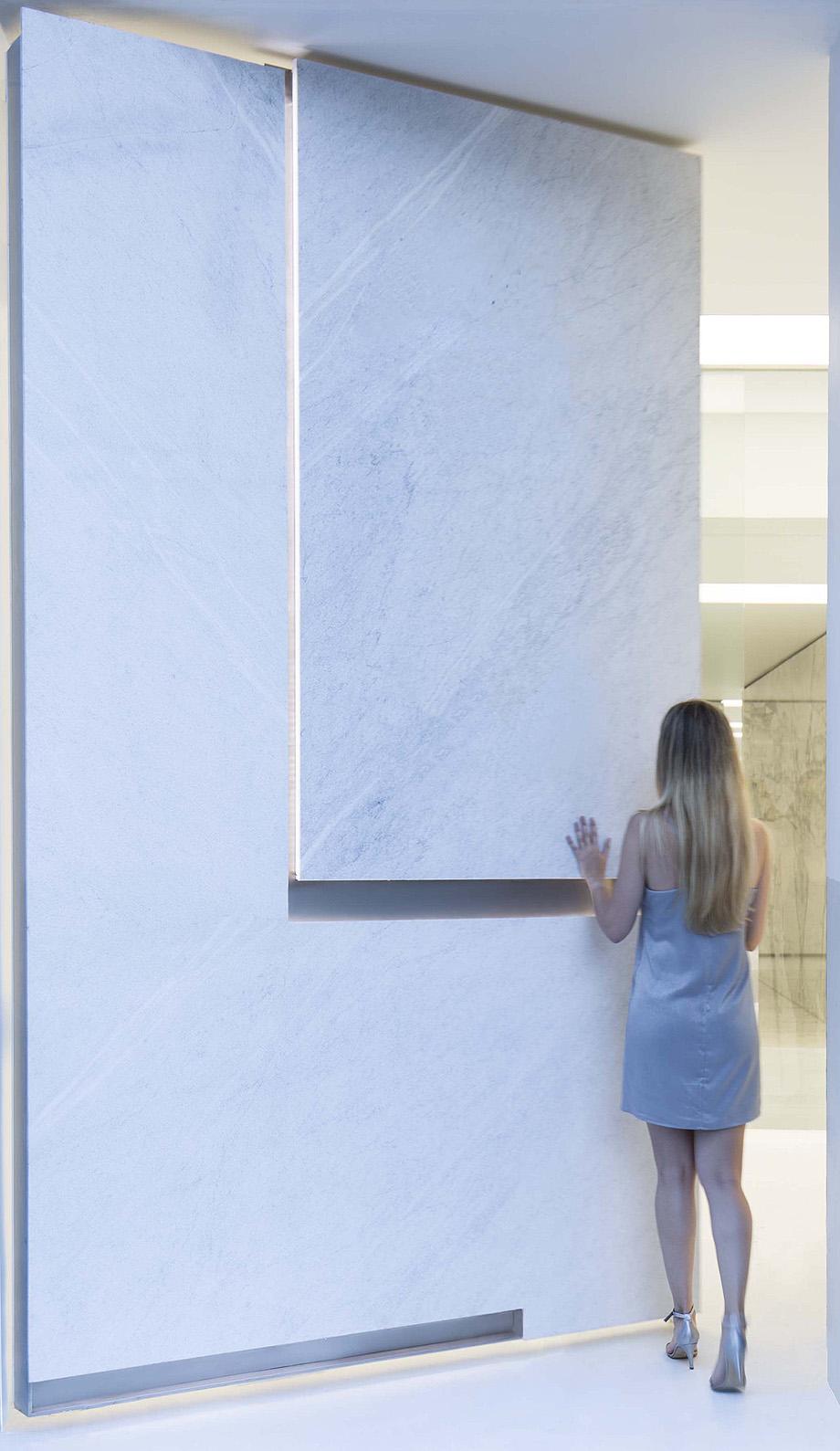 petra. the stone atelier de fran navarro arquitectos y alfaro hofmann (15)