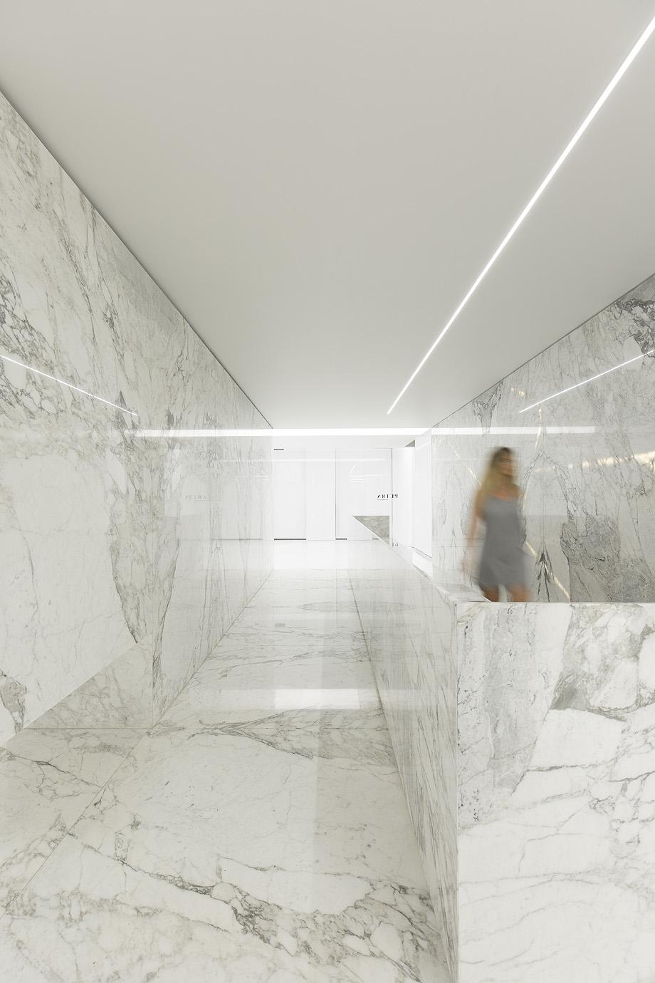 petra. the stone atelier de fran navarro arquitectos y alfaro hofmann (16)