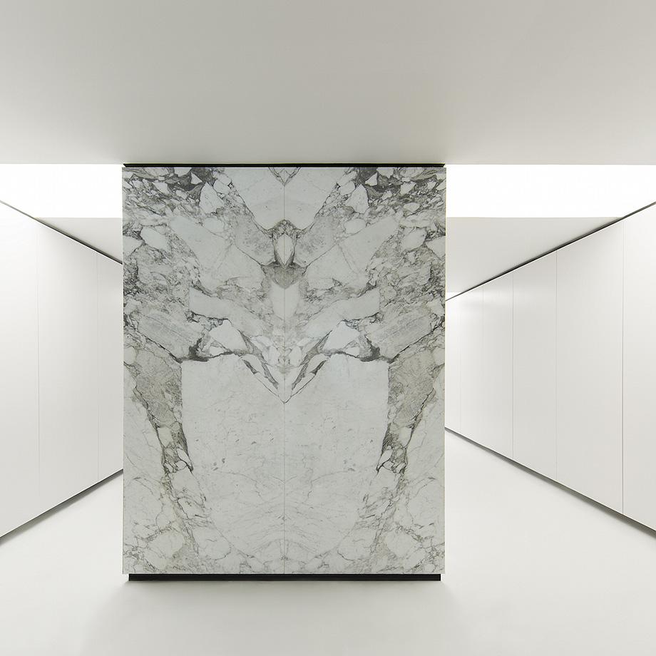 petra. the stone atelier de fran navarro arquitectos y alfaro hofmann (17)