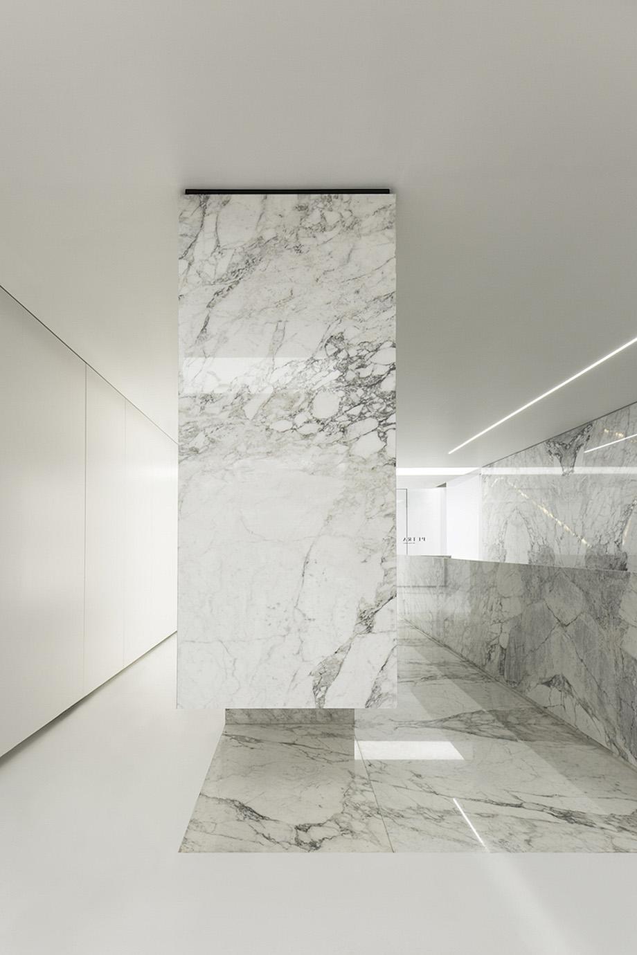 petra. the stone atelier de fran navarro arquitectos y alfaro hofmann (18)