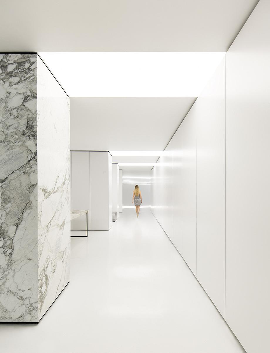 petra. the stone atelier de fran navarro arquitectos y alfaro hofmann (19)