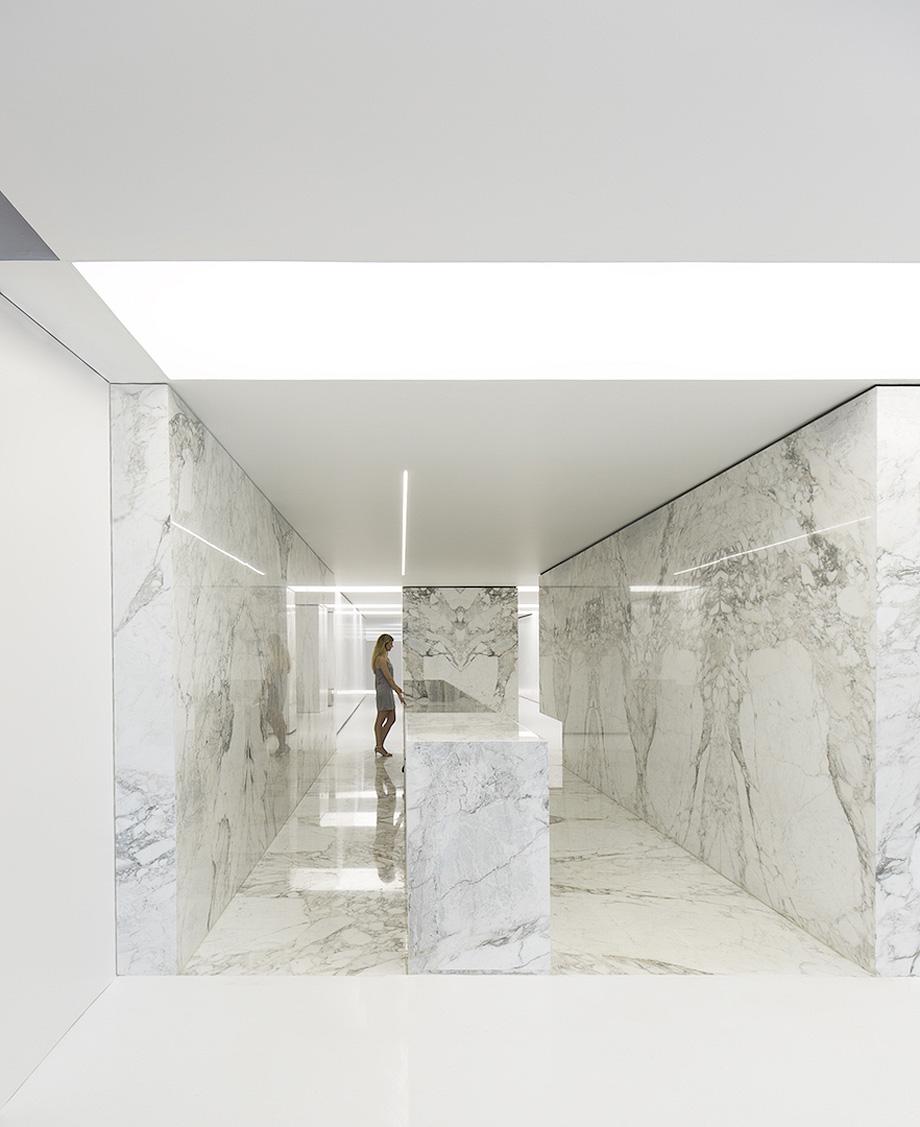 petra. the stone atelier de fran navarro arquitectos y alfaro hofmann (20)