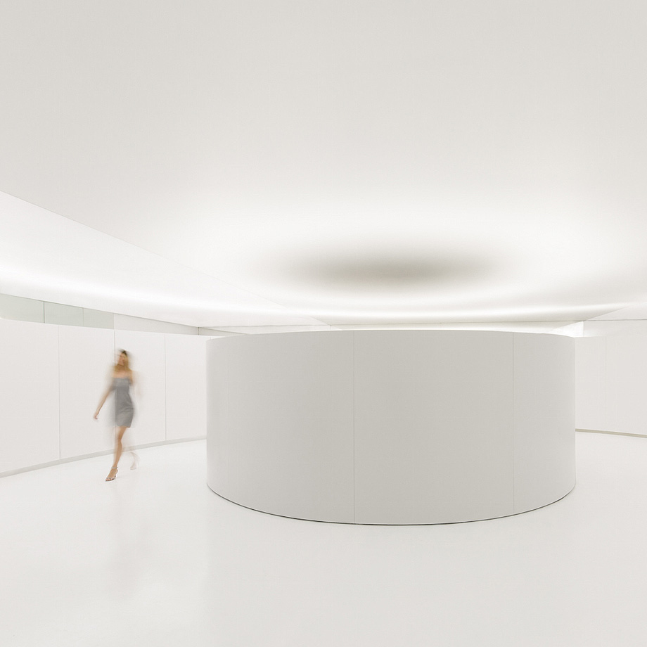 petra. the stone atelier de fran navarro arquitectos y alfaro hofmann (21)