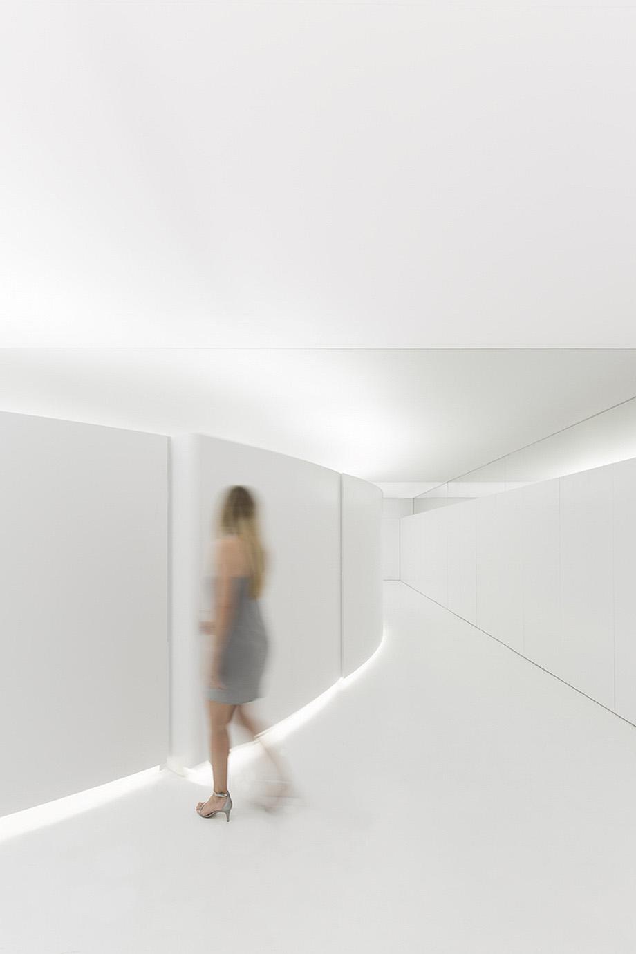 petra. the stone atelier de fran navarro arquitectos y alfaro hofmann (22)