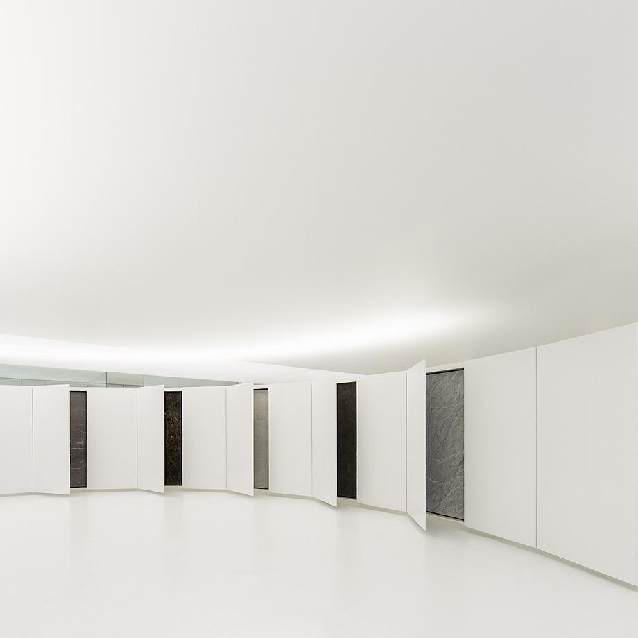 petra. the stone atelier de fran navarro arquitectos y alfaro hofmann (24)