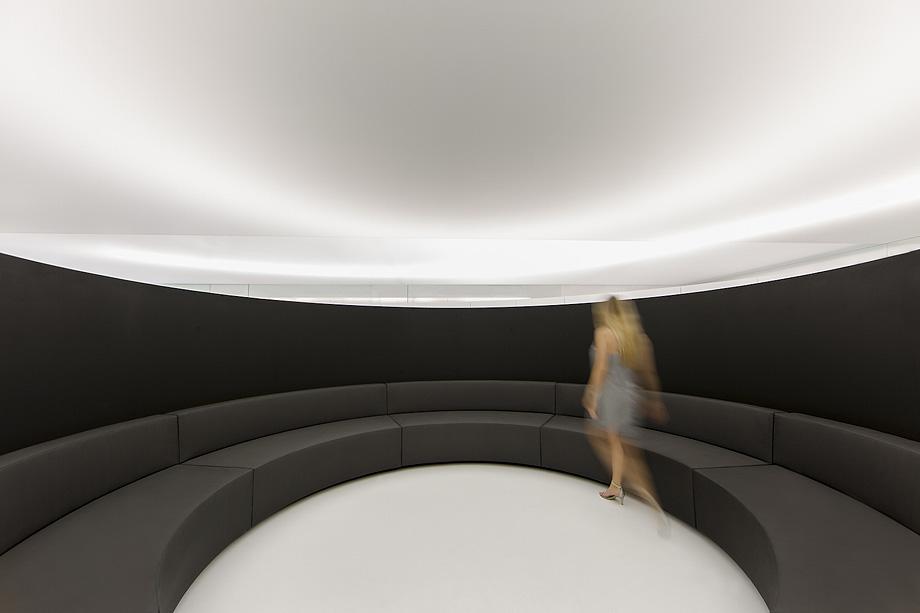 petra. the stone atelier de fran navarro arquitectos y alfaro hofmann (25)