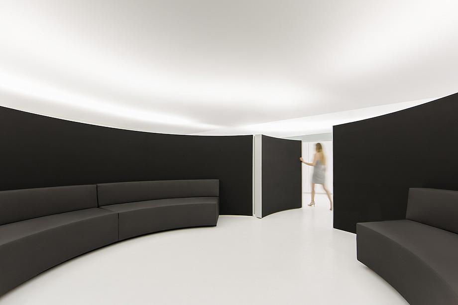 petra. the stone atelier de fran navarro arquitectos y alfaro hofmann (26)