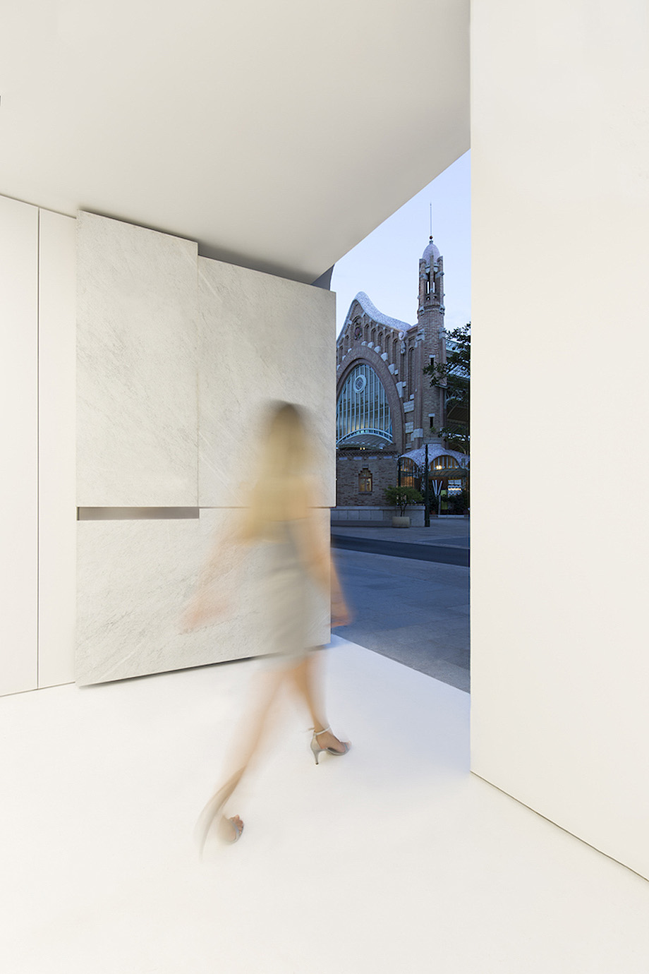 petra. the stone atelier de fran navarro arquitectos y alfaro hofmann (27)
