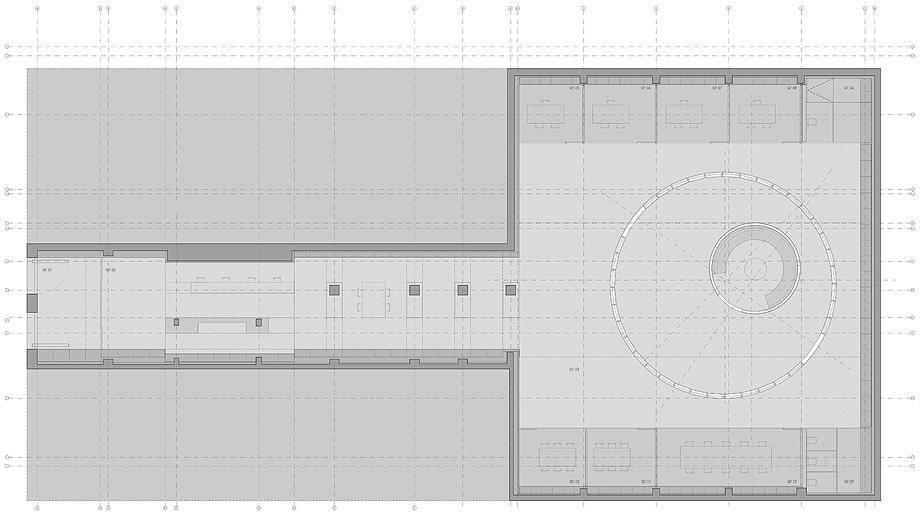 petra. the stone atelier de fran navarro arquitectos y alfaro hofmann (28)