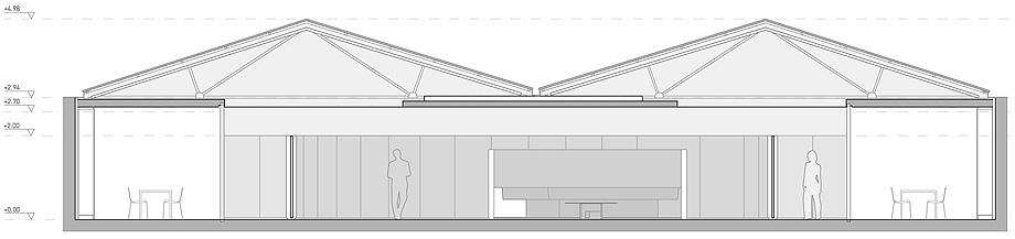 petra. the stone atelier de fran navarro arquitectos y alfaro hofmann (29)