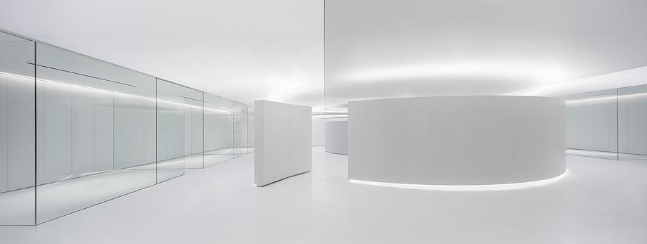 petra. the stone atelier de fran navarro arquitectos y alfaro hofmann (3)
