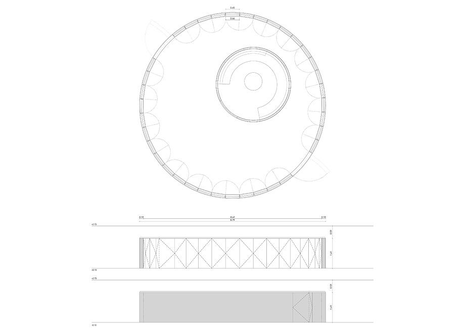 petra. the stone atelier de fran navarro arquitectos y alfaro hofmann (31)