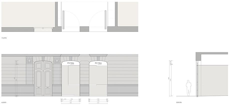 petra. the stone atelier de fran navarro arquitectos y alfaro hofmann (33)