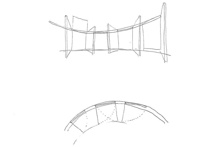 petra. the stone atelier de fran navarro arquitectos y alfaro hofmann (35)