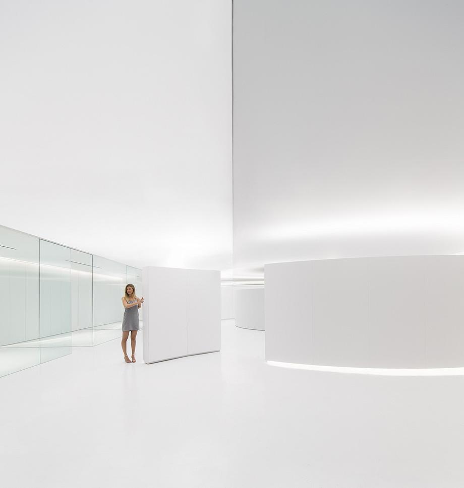 petra. the stone atelier de fran navarro arquitectos y alfaro hofmann (5)