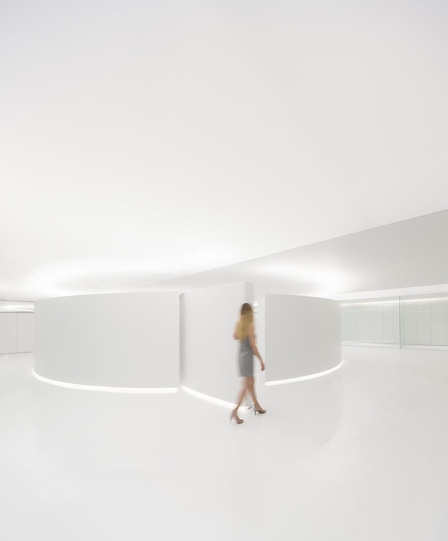 petra. the stone atelier de fran navarro arquitectos y alfaro hofmann (6)