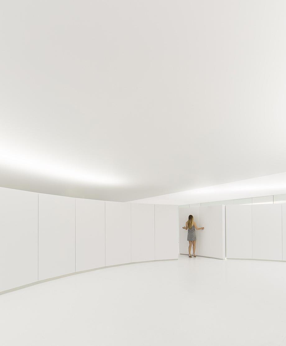 petra. the stone atelier de fran navarro arquitectos y alfaro hofmann (7)