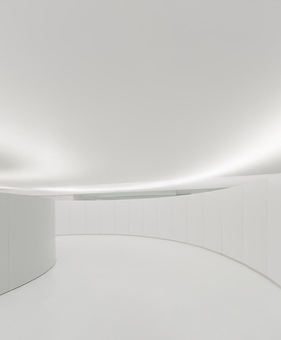 petra. the stone atelier de fran navarro arquitectos y alfaro hofmann (8)