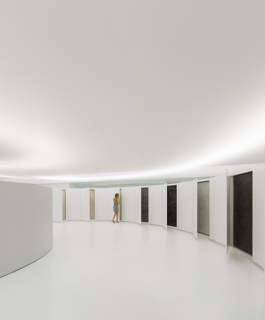 petra. the stone atelier de fran navarro arquitectos y alfaro hofmann (9)