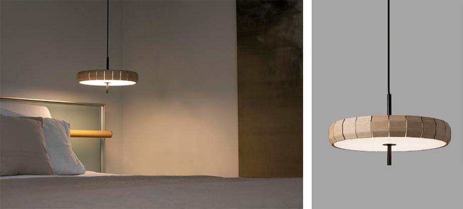 phill de nahtrang y faro barcelona en la casa de la lampara a (1)
