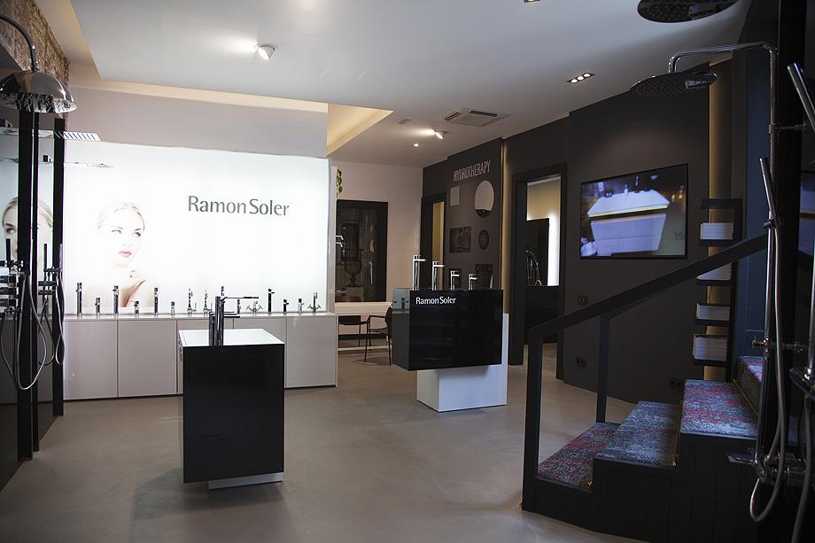 showroom ramon soler en barcelona (3)