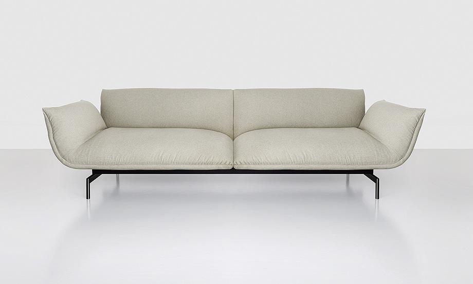 sofa tenso de luca nichetto y kristalia (1)
