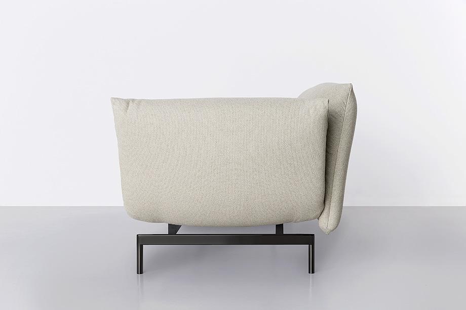 sofa tenso de luca nichetto y kristalia (2)