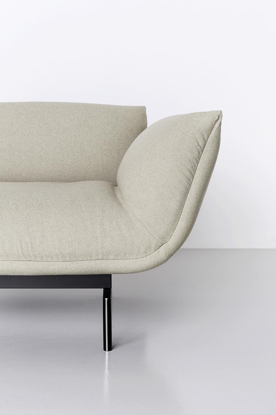 sofa tenso de luca nichetto y kristalia (3)