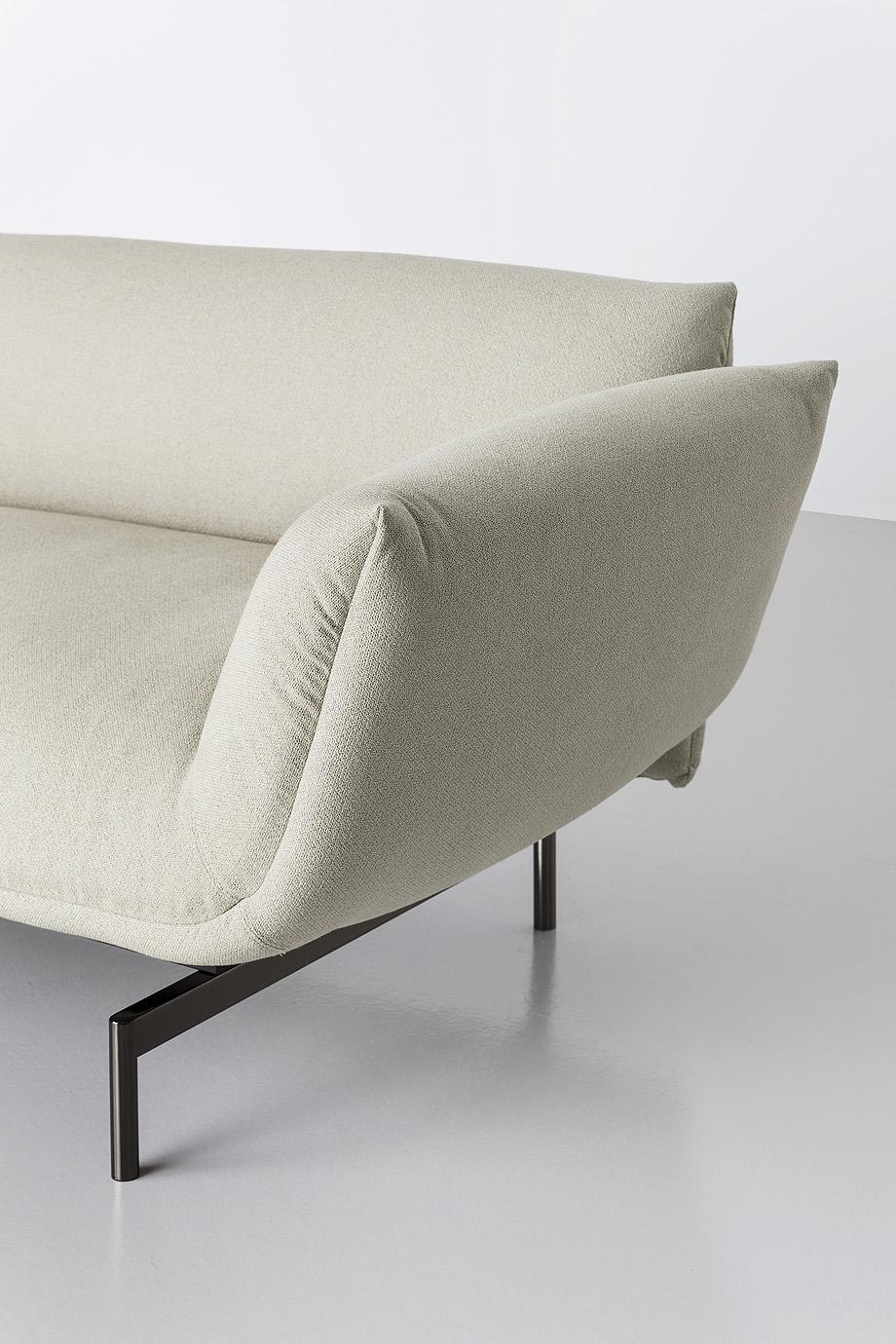 sofa tenso de luca nichetto y kristalia (4)