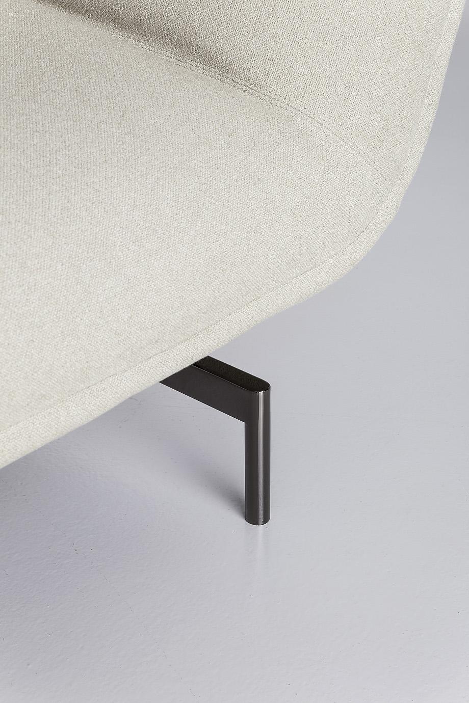 sofa tenso de luca nichetto y kristalia (5)